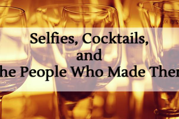 CocktailBlog_Slider
