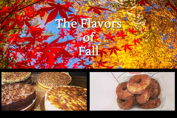 Fall-Flavors-Header