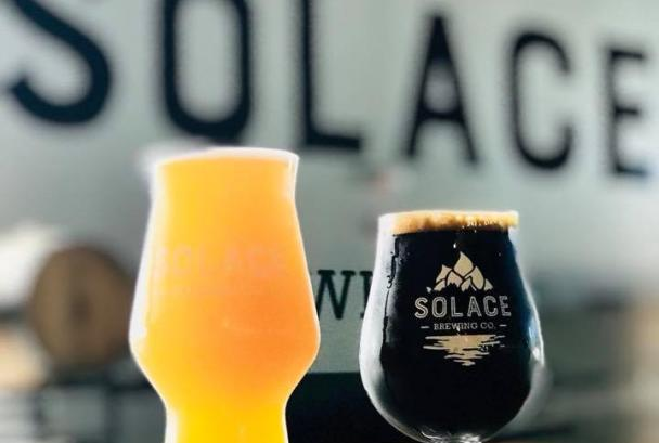 Solace Brewing Co