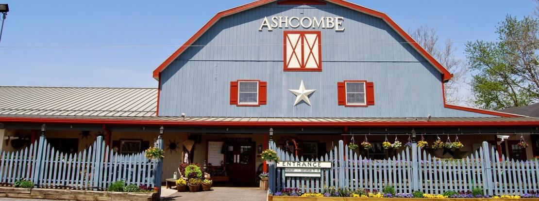 fun classes at ashcombe farm greenhouses. Black Bedroom Furniture Sets. Home Design Ideas