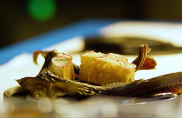 Video Thumbnail - vimeo - Table tales - Food culture Stavanger