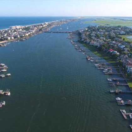 Wrightsville Beach Destination Videos