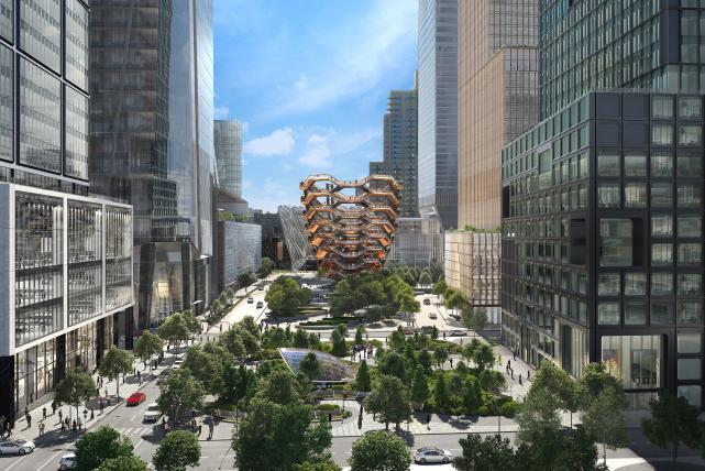 Hudson-Yards-Manhattan-NYC-RC001-224-C01-R01-LINE7-OPEN-04_lowres