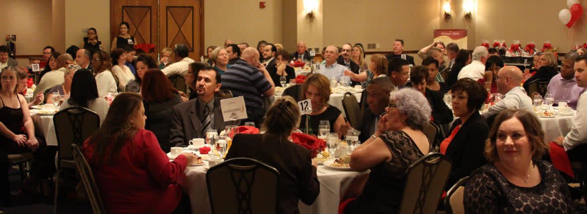 Ameristar-Casino-East-Chicago-Conference-Northwest-Indiana