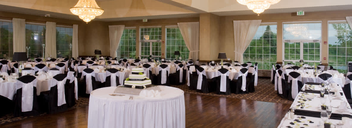Avalon-Manor-Merrilllville-Northwest-Indiana-Banquet-Halls