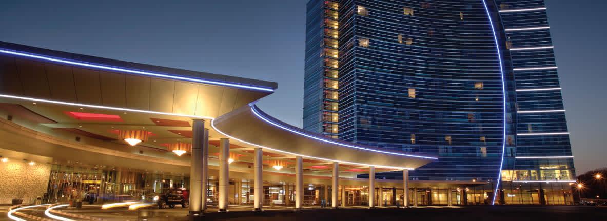 Blue-Chip-Casino-Michigan-City-Northwest-Indiana-Casinos