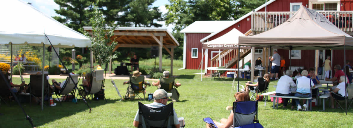 Carpenter-Creek-Cellars-Winery-Remington-Indiana