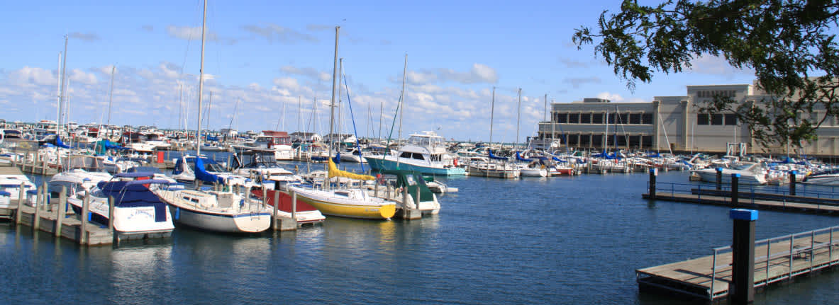Hammond-Marina-Northwest-Indiana-Outdoors