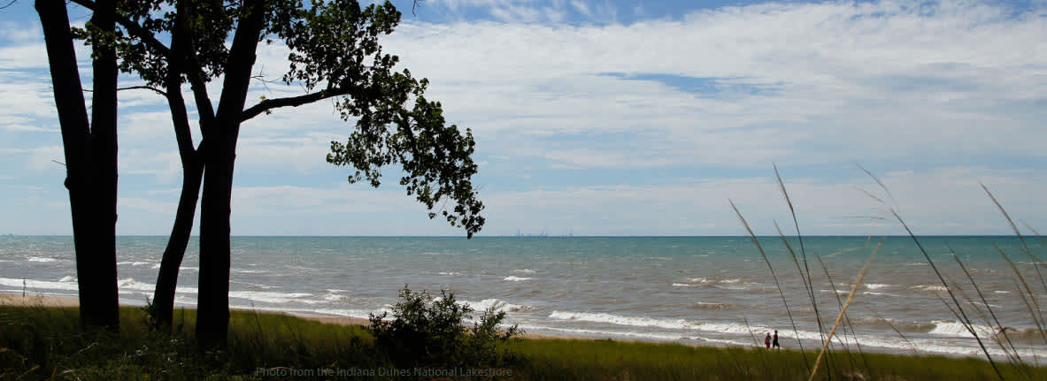 Lake-View-Indiana-Dunes-Lake-Michigan-South-Shore