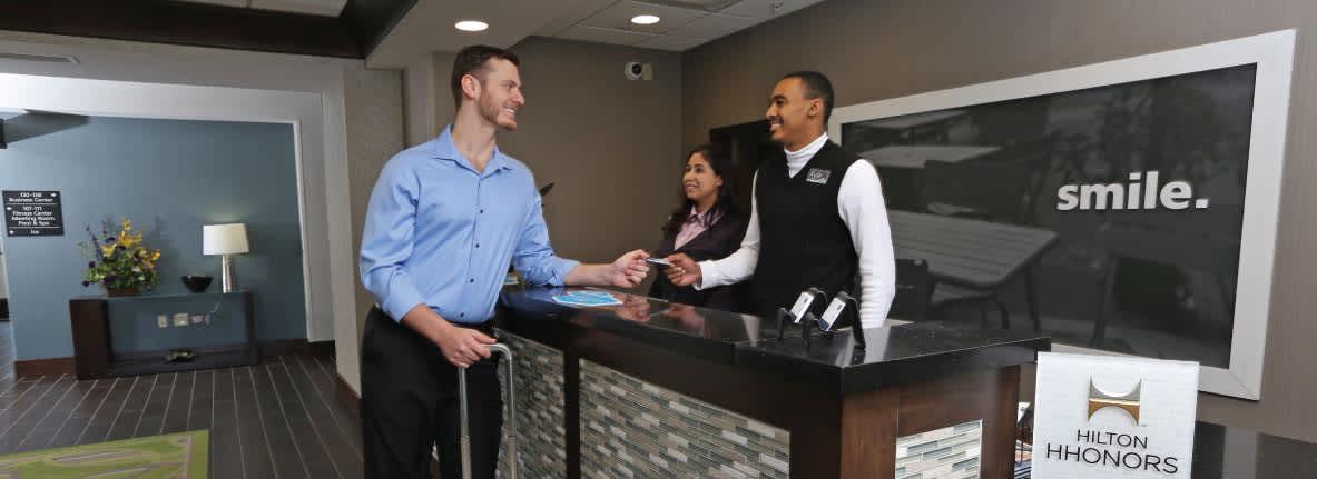Northwest-Indiana-hotels