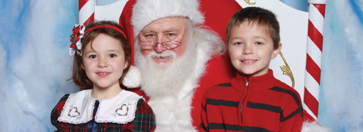Photos-with-Santa-Indiana-Welcome-Center