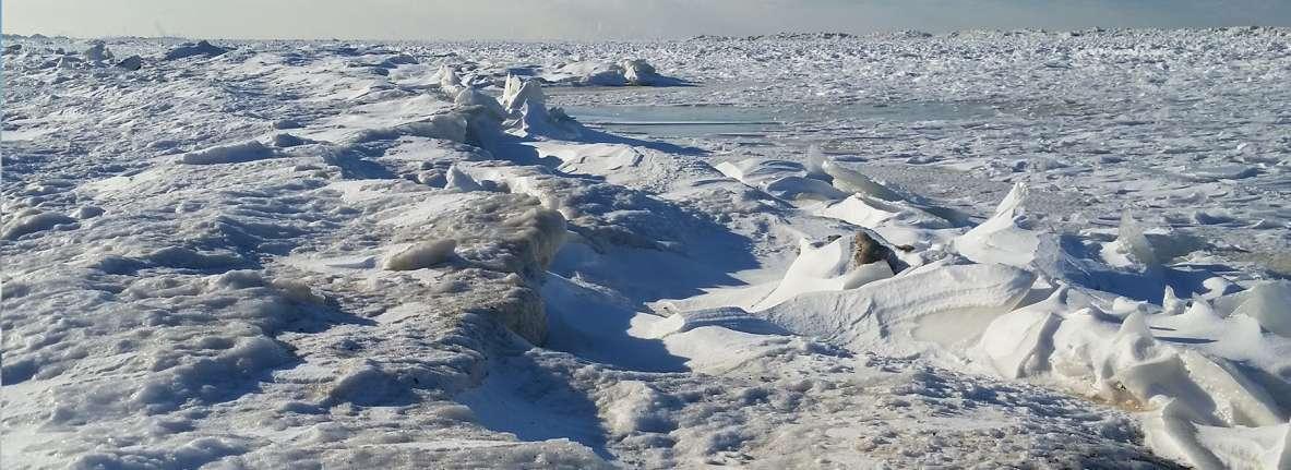 Shelf-Ice-Indiana-Dunes-State-Park-Lake-Michigan-South-Shore