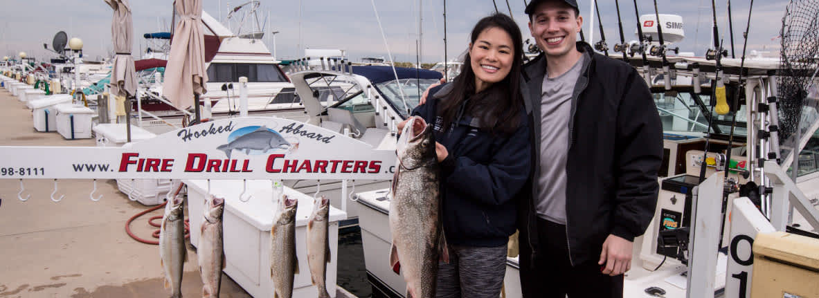 South-Shore-Charter-Fishing-Lake-Michigan-Northwest-Indiana