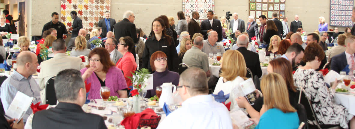 Tourism-Week-Luncheon-Indiana-Welcome-Center