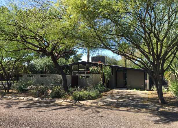 Unexpected Phoenix Attractions The Hot Sheet Blog By
