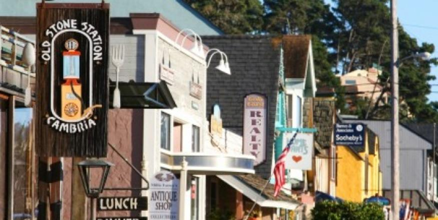 Cambria-Shops-and-gifts-430x325