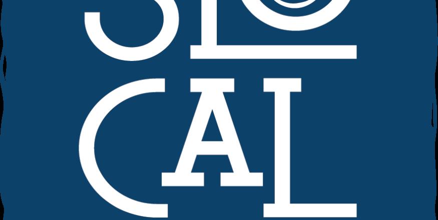 Visit SLO CAL Announces 2017 Tourism Award Winners