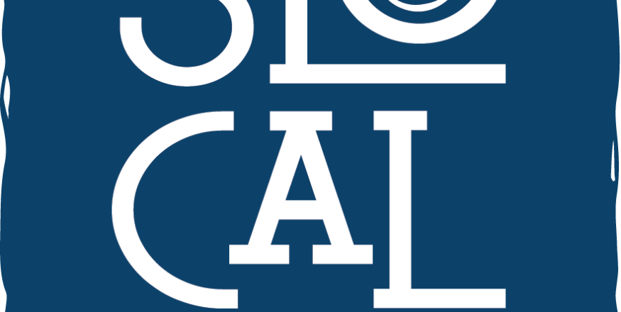 What's New in SLO CAL 2017/18