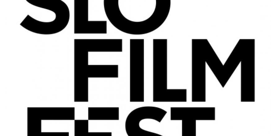 FOR IMMEDIATE RELEASE: 2016 San Luis Obispo International Film Festival announces film program, events and awards