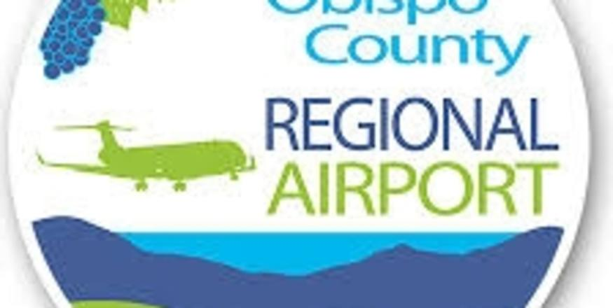 For Immediate Release: ​Airport Continues Growth Trend With New Destination