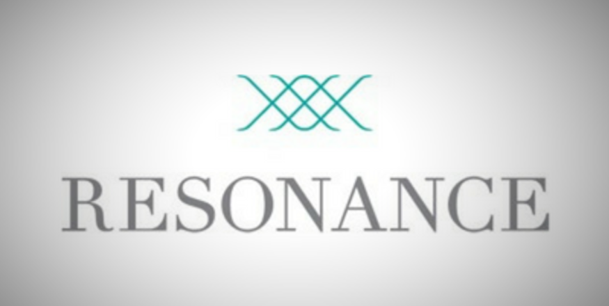 Resonance-Consultancy-Logo