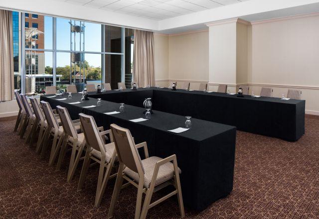 Sheraton Raleigh Capital Room-207.jpg