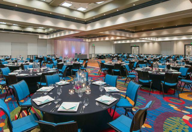 Hilton Garden Inn Raleigh Crabtree Valley 01-238.JPG