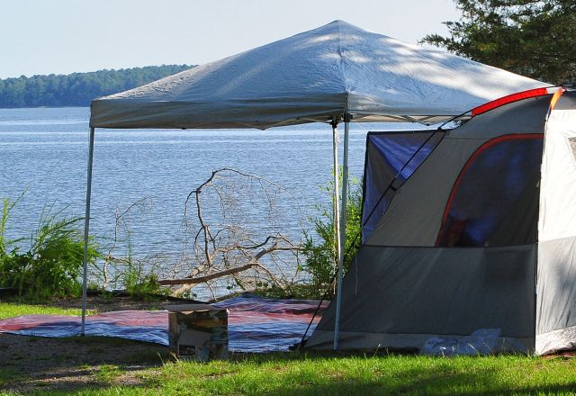 Campgrounds.JPG