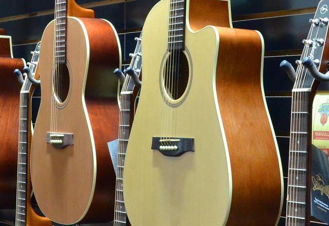 guitar_stores.JPG