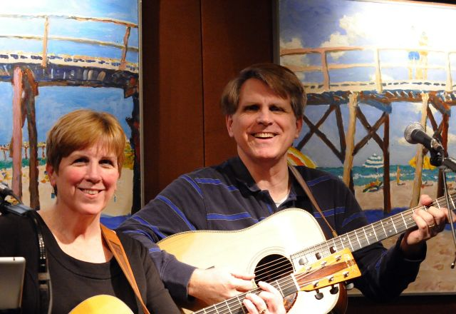 Restaurants With Live Music In Raleigh N C