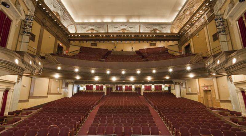 pantages-credit-www-dualityphoto-com