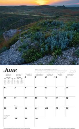 2021-calendar-spread