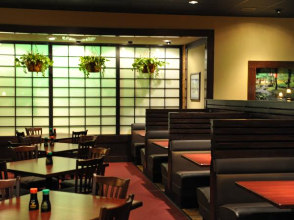 restaurants open for christmas eve and day in fort wayne - Is Golden Corral Open On Christmas Day 2014