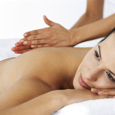 THREE-MONTH SPA MEMBERSHIP