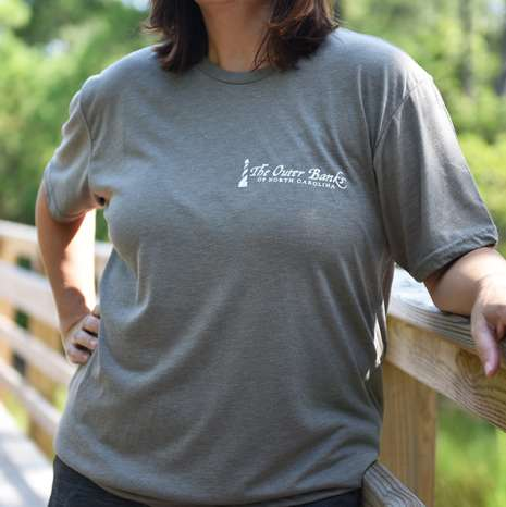 OBX | Outer Banks Tee Shirts