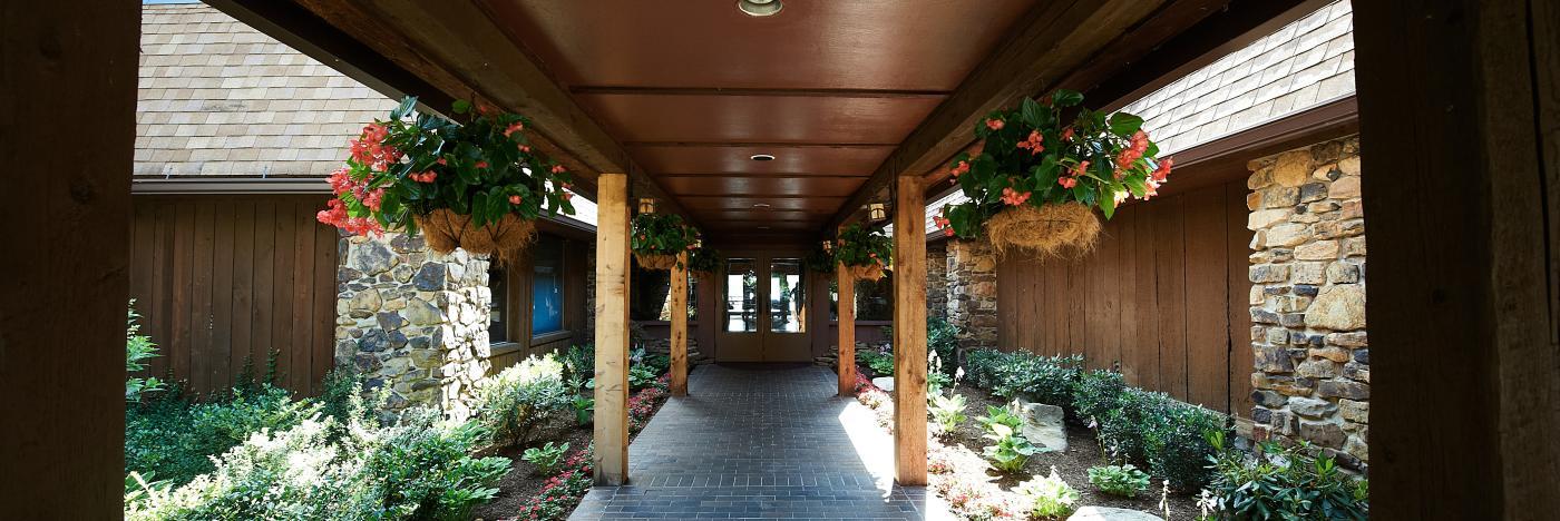 fourwinds lakeside inn bloomington indiana