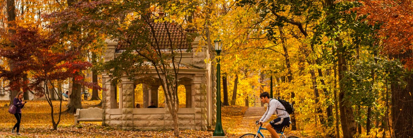 indiana university in bloomington iu things to do
