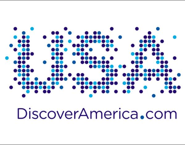 Advocacy Brand USA - DiscoverAmerica.com