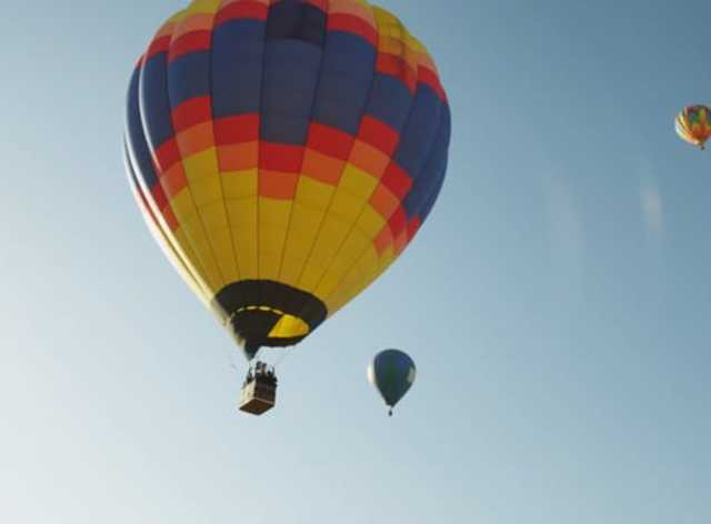 things to do in temecula valley california visit temecula valley