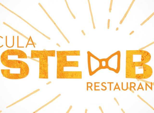 Temecula Valley Restaurant Month - Temecula Taste Bud - Temecula CA