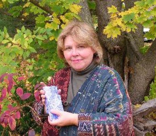 Holistic Tarot & Soul Wisdom Healing