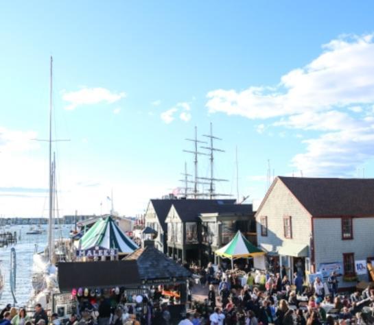 Copy of Seafood Festival1