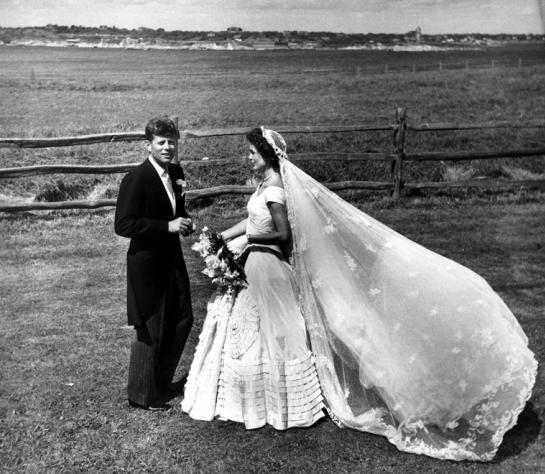 jfk-wedding-couple