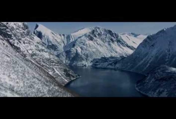 NTW 2019 Ålesund & Sunnmøre