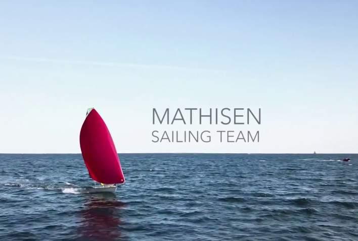 Mathisen Sailing Team