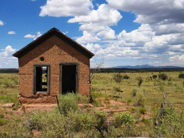 new mexico tourism travel vacations attractions things to do