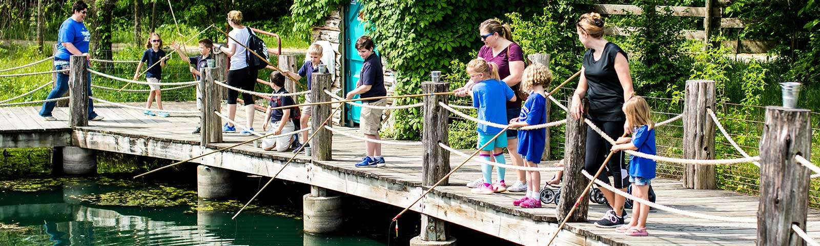 Family-Friendly-Itinerary-Midwest-Vacation-in-Overland-Park
