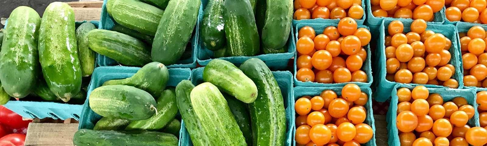 OP-Farmers-Market-Foodie-Itinerary