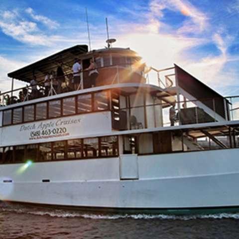 DTN - ROS - Dutch Apple Cruises