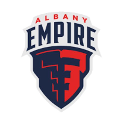 Empire AFL